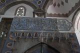 Diyarbakir June 2010 7747.jpg