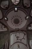 Diyarbakir June 2010 7748.jpg