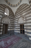 Diyarbakir June 2010 7754.jpg