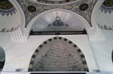Diyarbakir Behram Pasha Mosque June 2010 7776.jpg