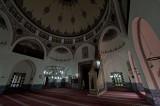 Diyarbakir Behram Pasha Mosque June 2010 7777.jpg
