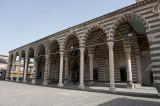 Behram Paşa Camii (Diyarbakır)