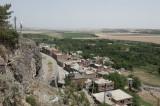 Diyarbakir June 2010 7804.jpg