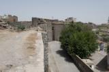 Diyarbakir June 2010 7813.jpg