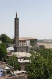 Diyarbakir June 2010 7815.jpg