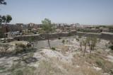 Diyarbakir June 2010 7836.jpg