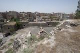 Diyarbakir June 2010 7844.jpg