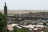 Diyarbakir June 2010 7846.jpg