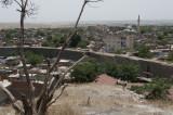Diyarbakir June 2010 7847.jpg