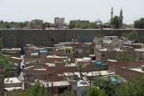 Diyarbakir June 2010 7873.jpg