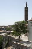 Diyarbakir June 2010 7874.jpg