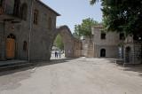 Diyarbakir June 2010 7883.jpg