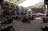 Diyarbakir June 2010 7898.jpg