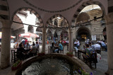 Diyarbakir June 2010 7909.jpg