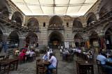 Diyarbakir June 2010 7910.jpg