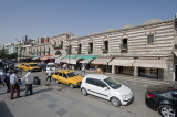 Diyarbakir June 2010 7917.jpg