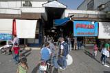 Diyarbakir June 2010 7920.jpg