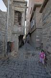 Diyarbakir June 2010 7939.jpg