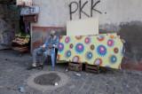 Diyarbakir June 2010 7949.jpg