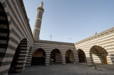Diyarbakir Husrey Paşa Mosque 2010 7956.jpg