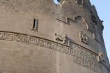 Diyarbakir wall Yedi Kardes Burcu 8097.jpg