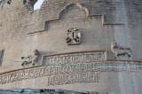 Diyarbakir wall Yedi Kardes Burcu June 2010 8098.jpg