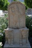 Sanliurfa June 2010 9152.jpg