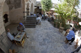 Sanliurfa June 2010 8968.jpg
