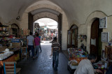 Sanliurfa June 2010 8976.jpg