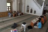 Sanliurfa June 2010 8905.jpg