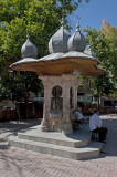 Sanliurfa June 2010 8913.jpg