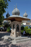Sanliurfa June 2010 8914.jpg