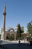 Sanliurfa Hüseyin Pasha Mosque June 2010 8919.jpg