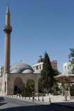 Sanliurfa Hüseyin Pasha Mosque June 2010 8921.jpg