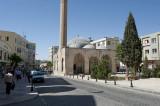 Sanliurfa Hüseyin Pasha Mosque June 2010 8922.jpg
