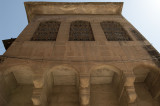 Sanliurfa June 2010 8928.jpg
