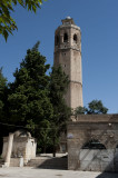 Sanliurfa June 2010 8931.jpg