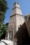 Sanliurfa June 2010 8945.jpg