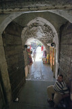 Sanliurfa June 2010 9017.jpg