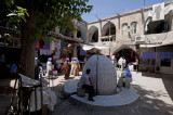Sanliurfa June 2010 9020.jpg