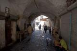 Sanliurfa June 2010 9455.jpg