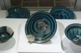 Konya Karatay Ceramics Museum 2010 2287.jpg