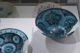 Konya Karatay Ceramics Museum 2010 2292.jpg