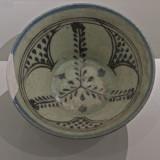 Konya Karatay Ceramics Museum 2010 2293.jpg