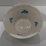 Konya Karatay Ceramics Museum 2010 2294.jpg