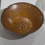 Konya Karatay Ceramics Museum 2010 2296.jpg