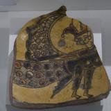 Konya Karatay Ceramics Museum 2010 2297.jpg