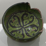 Konya Karatay Ceramics Museum 2010 2298.jpg