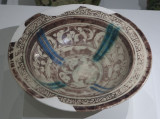 Konya Karatay Ceramics Museum 2010 2302.jpg
