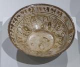 Konya Karatay Ceramics Museum 2010 2303.jpg